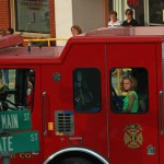 horsetheif-days-knox-pennsylvania-parade-knox-fire-truck