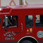 horsetheif-days-knox-pennsylvania-parade-knox-fire-truck3