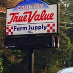 farm-supply