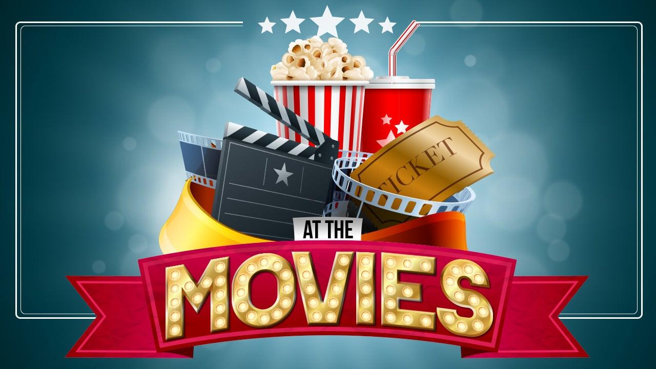 Free Online Movie Streaming
