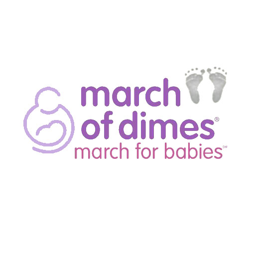 Knox Pa Weather >> Yard Sale Benefiting March of Dimes - Knox Area Information