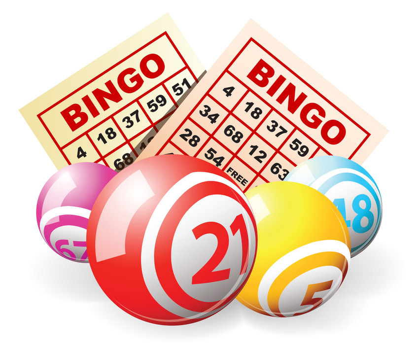 Benefit Bingo - Knox Area Information