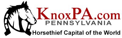 KnoxPA.com