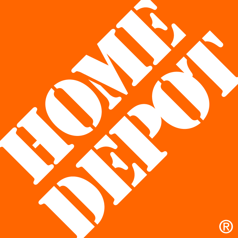 Home Theater Depot