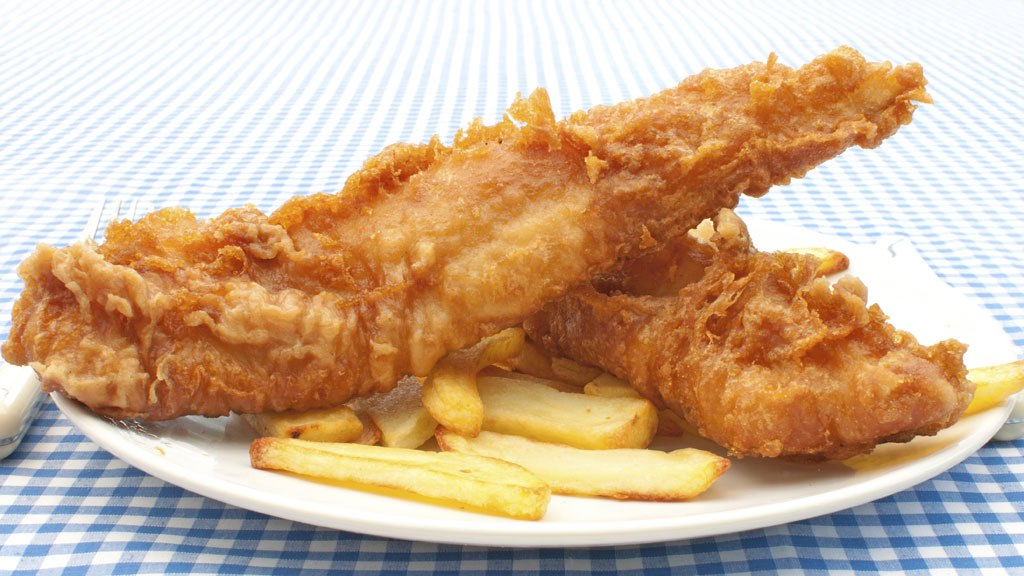 All you can eat fish dinner knox area information for All you can eat fish fry