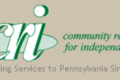 community resources for independence