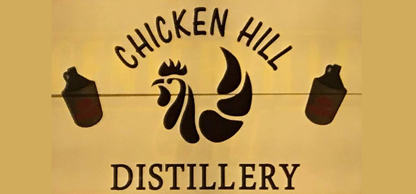 Knox Pa Weather >> Chicken Hill Distillery's Opening Day At The Knox Location - Knox Area Information